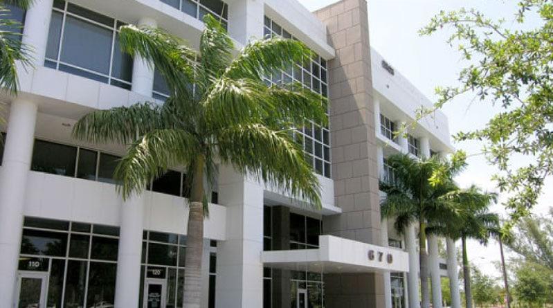 Boca Raton Nephrology