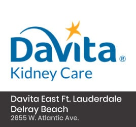 dialysis doctor Delray beach