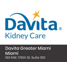 dialysis doctor miami