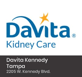 dialysis doctor tampa