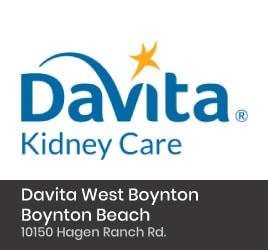 dialysis doctor boynton beach