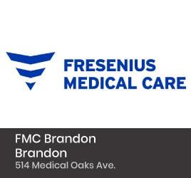 dialysis doctor brandon