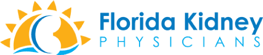 Florida Kidney Physicians