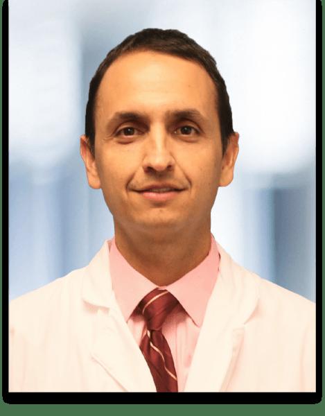 Dr Beltran