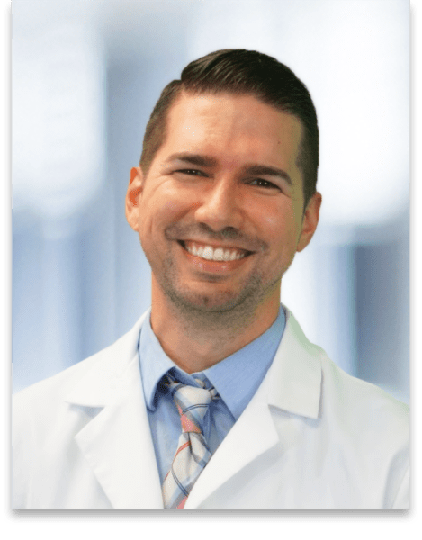 Dr Carlos Duran