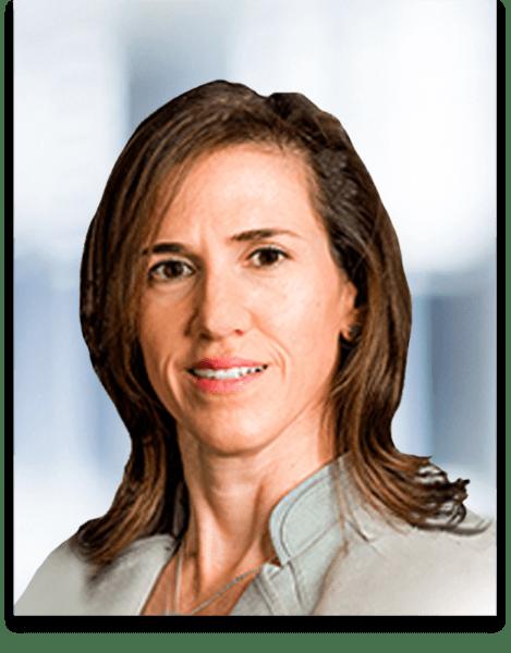 Dr Cristina Balsera