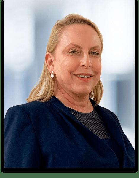 Dr Freya Silverstein