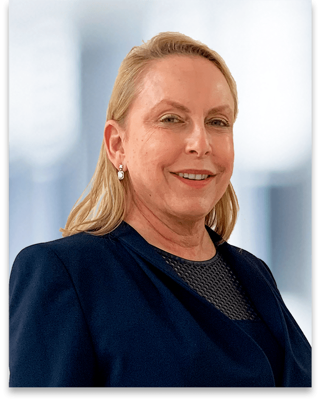 Freya Silverstein, MD