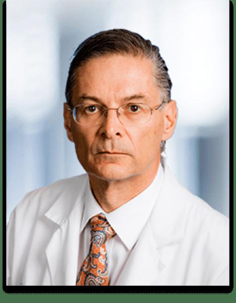 Dr Pablo Ruiz Ramon