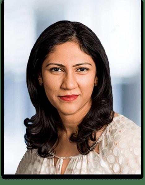 Dr Saima Iqbal