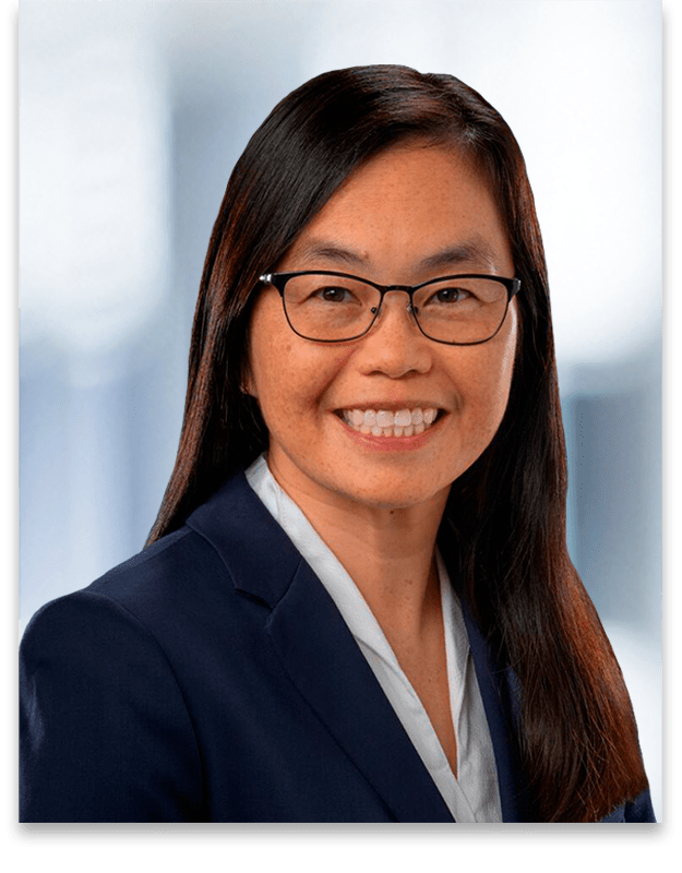 Lorraine S. Cho Chung Hing, MD, MS