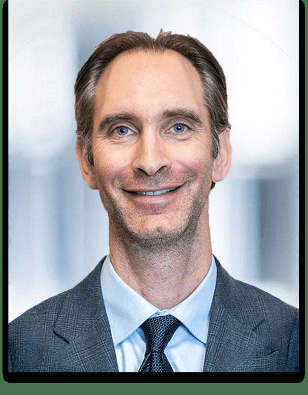 Eric S. Lazar, MD