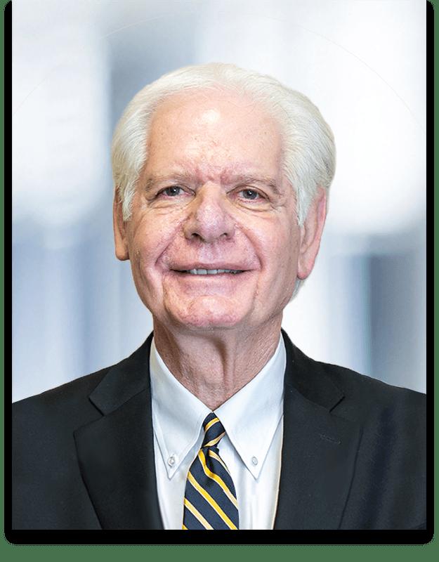 Ira L. Lazar, MD, FACP
