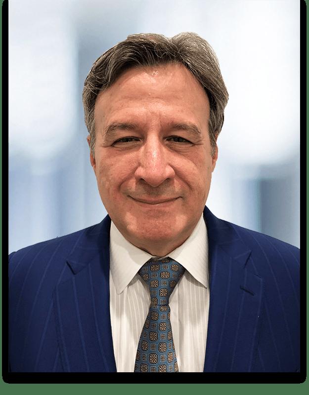 Carlos F. Peña, MD