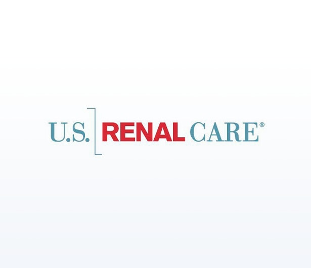 US Renal Care North - Lutz Tampa