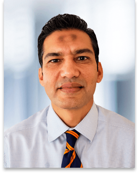 Dr-Mustafa-Muhammad