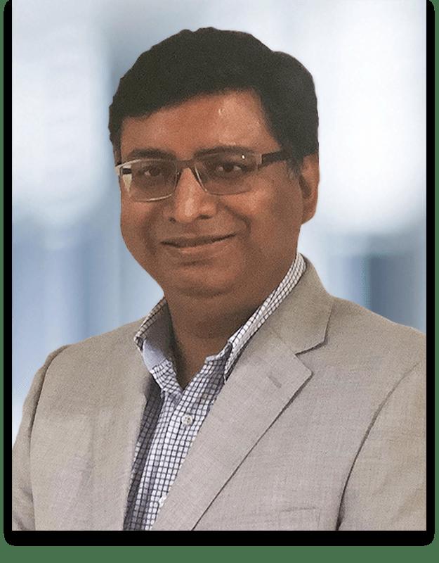 Sumit Gupta, MD