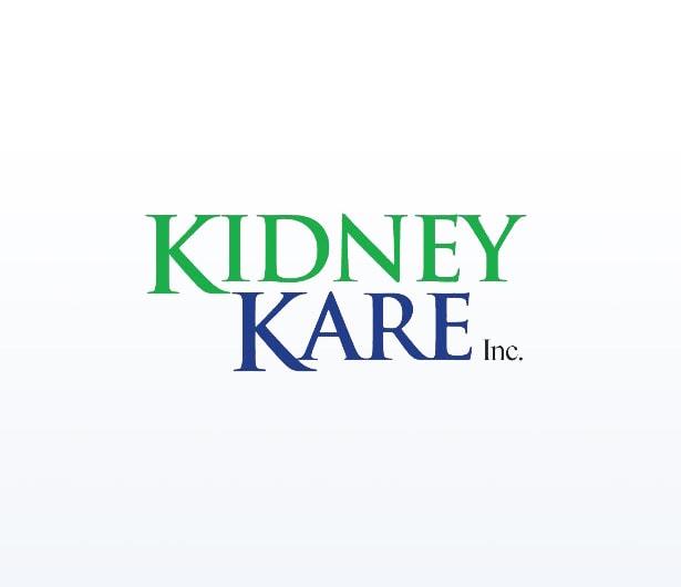KidneyKare