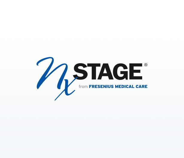 Nx STAGE Kidney Care