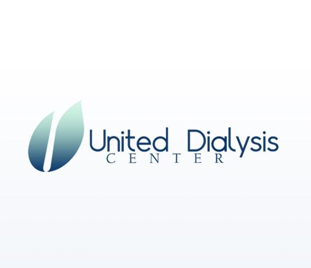 United Dialysis Center