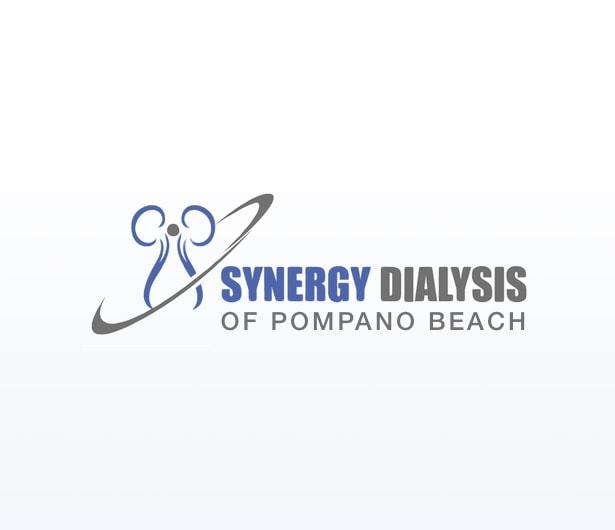 Synergy Dialysis