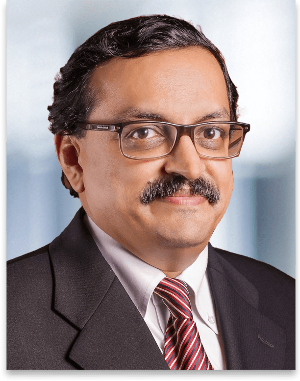 Dinesh Jayadevappa, MD